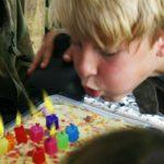 birthday-parties-swansea