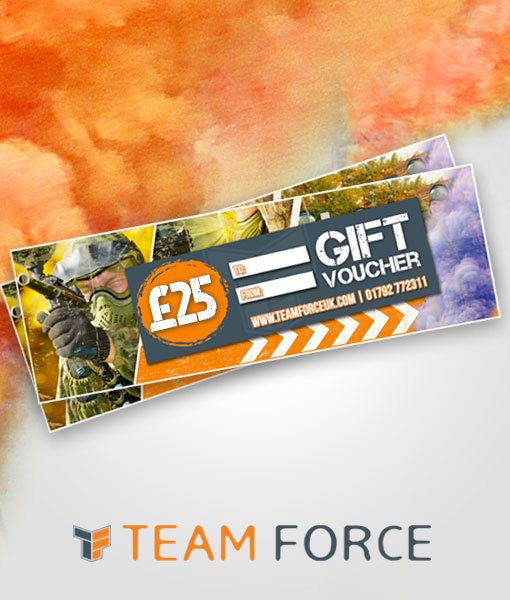 fathers-day-gift-swansea-paintball-25