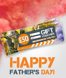 fathers-day-gifts-in-swansea