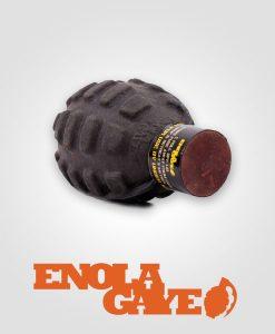 paint-grenade-2