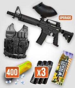 paintball-package-3