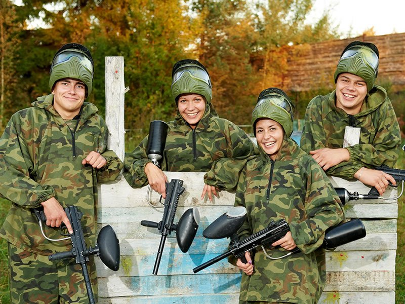 paintball-southwales-3