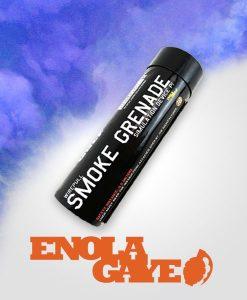 smoke-grenade-1