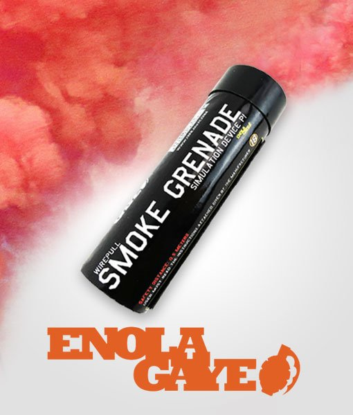 smoke-grenade-2