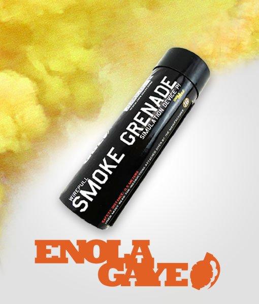 smoke-grenade-3