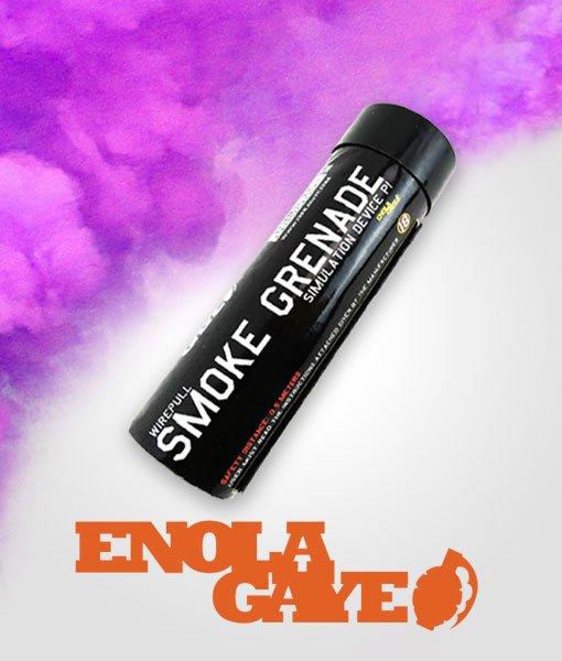 smoke-grenade-4