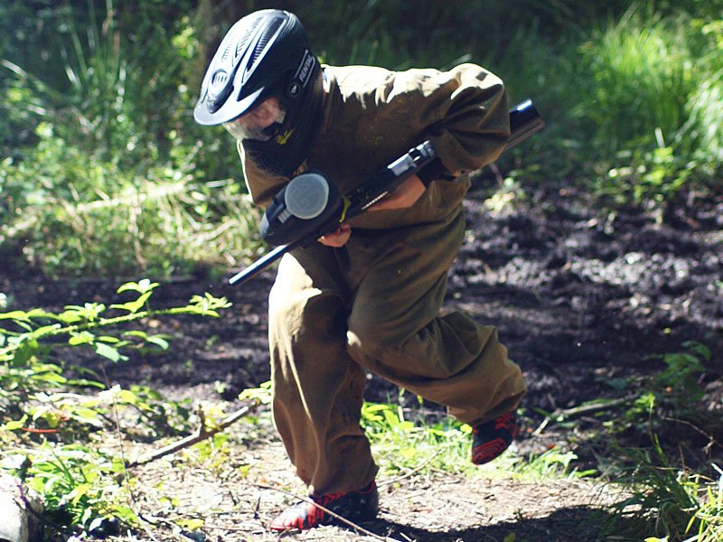 south-wales-paintball-4