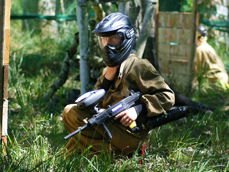 south-wales-paintball-6