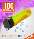 paintballs-100