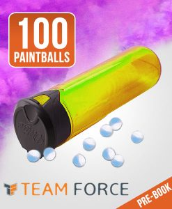 paintballs-100
