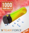 paintballs-1000