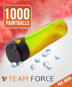 paintballs-1000