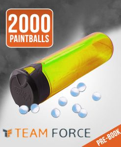 paintballs-2000