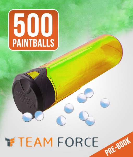 paintballs-500