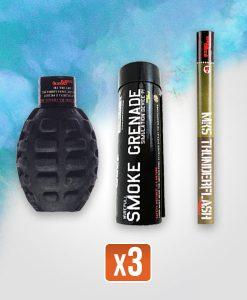 grenades-3