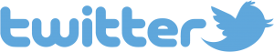 twitter_blue_text_logo_png_font_typeface_square_android_icon_vector_png_eps_button_download_font_black_and_white_transparent_background_maker_ai_file_adobe_illustrator_free