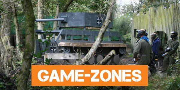 game-zones-paintball-wales