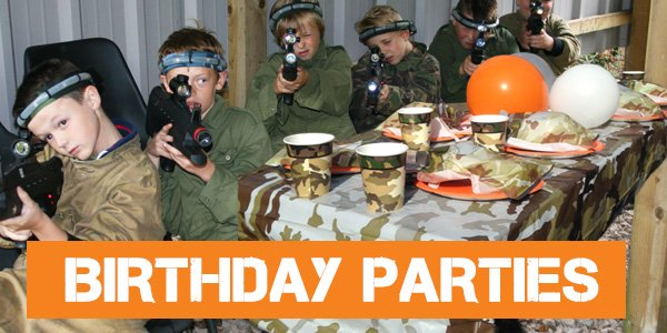 kids-birthday-parties-swansea