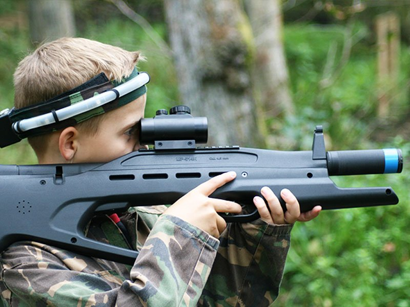 lasertag-kids-parties-swansea