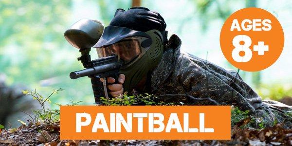 paintball-in-swansea