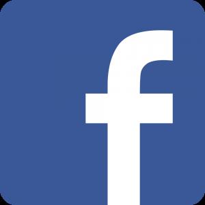 0b7753270e697519ee9e295288925d4a_facebook-logo-png-transparent-facebook-clipart-transparent-background_1000-1000