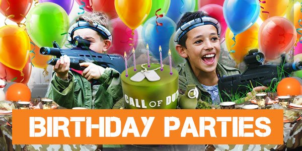 swansea-kids-birthday-parties